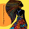 Gratitude Journal for Women - African Queen
